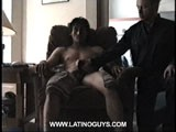 Gay Porn from LatinoGuys - Hidden-Cam-Mexicans-4