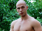 Angelos-Big-Meat-Stick - Gay Porn - manavenue