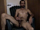 From workingmenxxx - Bobo-Beats-His-Meat