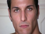 Italian Newcomer - Lucas Kazan