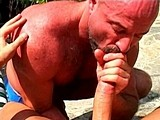 From mountequinox - Hairy-Daddy-Takes-Son-4