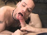 From sebastiansstudios - Pig-Swallows-Cum