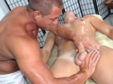 Gayroom-Big-Cock-Massage - Gay Porn - gayroom