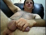 From workingmenxxx - Daddy-Rons-Rod