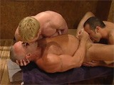 Thomas-Chris--jace - Gay Porn - TitanMen
