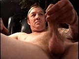 From workingmenxxx - Chris-Jerks-Off