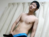 From Japanboyz - Japanese-Twink-Jerks-Off