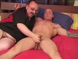 An-Afternoon-With-Jd - Gay Porn - GreatCanadianMale