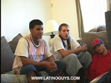 Gay Porn from LatinoGuys - Dj-Best-2