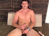 Gay Porn from StraightFraternity - Kips-Hot-Audition