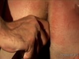 Gay Porn from menatplay - Table-Service