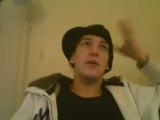 Andy Kay Vlog#2