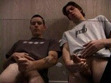 Gay Porn from DefiantBoyz - Hanging-Out-Sex