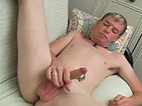 Gay Porn from brokestraightboys - Straight-Todd