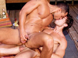 Gay Porn from falconstudios - I-Want-You-Angelo-Marconi-And-Adrian-Long