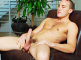 Gay Porn from brokestraightboys - Mauricio-Solo