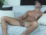 Gay Porn from straightboysjerkoff - Hadrein-Solo