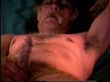 Gay Porn from workingmenxxx - Peter-Shows-Off