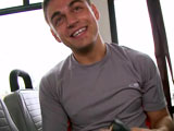 Gay Porn from ProjectCityBus - College-Boy-Gets-Schooled-Part-1