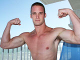 Seaside-Retreat-With-Jason-Cochran - Gay Porn - manavenue