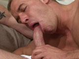Gay Porn from JocksStudios - Beau-Marcus-And-Brandon-Lewis