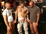 Gay Porn from NakedSword - Joe-Gage-Sex-Files-5