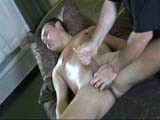 From clubamateurusa - Hood-Rimmed-And-Fingered