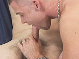 Gay Porn from straightboysjerkoff - Spyder-And-Cali