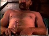 Gay Porn from workingmenxxx - Solo-Jamie