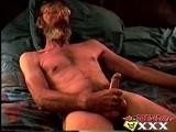 Gay Porn from workingmenxxx - Sexy-Glen