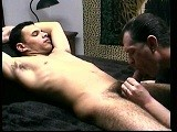 From Str8BoyzSeduced - More-With-Dino