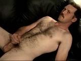 Gay Porn from workingmenxxx - Horny-Sandy
