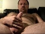 Gay Porn from workingmenxxx - Ultra-Hairy-Joe