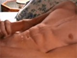 from WankOffWorld - 5-Semen-Shoots