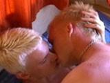 Gay Porn from sebastiansstudios - Blonde-Boys-Barebacking