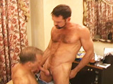 Gay Porn from NakedSword - Riding-Billy-Wild