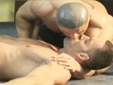 Gay Porn from NakedSword - Ringside