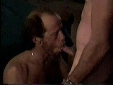Gay Porn from workingmenxxx - Construction-Wrokers