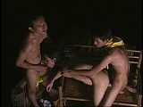 Gay Porn from GayAsianTwinkz - Boy-Scout-Of-Asia-Orgy