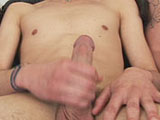 Dakota-Skyler-And-Tanner-Part-1 from straightboysjerkoff