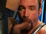 Smokin-In-The-Alley - Gay Porn - BarebackMasters