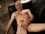 Gay Porn from workingmenxxx - Magic-Jerks-Off