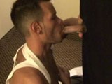 From sebastiansstudios - Homemade-Glory-Hole-Bj