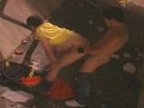 Gay Porn from JaysRoom - Taggers-Sc-3