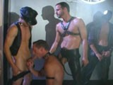 Gay Porn from JaysRoom - Double-Delights-Sc-2