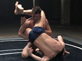 Cayden-Banks-Vs-Shane-Erickson from nakedkombat