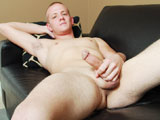 Gay Porn from brokestraightboys - Broke-Straight-Jake