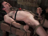 Gay Porn from boundgods - Dante-And-Colin-Steele