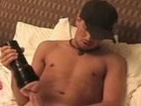 Gay Porn from sebastiansstudios - Trey-Richards