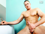 Gay Porn from randyblue - Jason-Mack